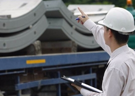 建筑监理如何更好的确保施工安全